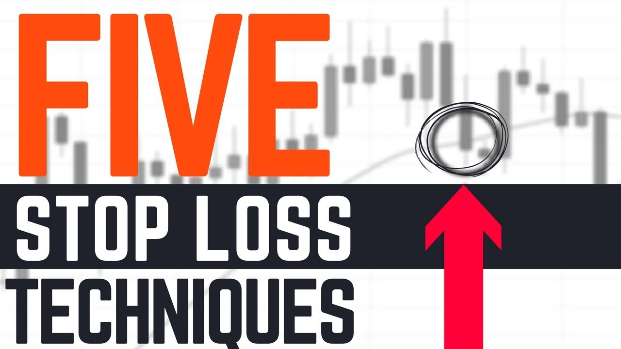 How to Use Trailing Stop Loss (5 Powerful Techniques That Work)