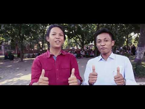 [official]-aftermovie-pkkmb-fbs-uny-2017