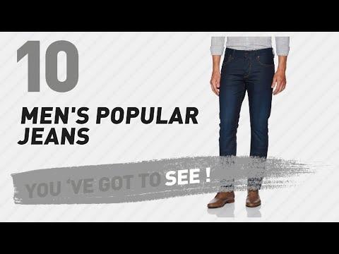 Scotch & Soda Men's Jeans // New & Popular 2017