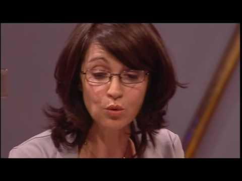 27 mai 2010 - Lectures au Théâtre du Rond-Point - avec Jean Rochefort, Julie Gayet...