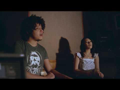 Exclusive Medley Mando Ameen Ft. Nouran ( Mashup ) Despacito