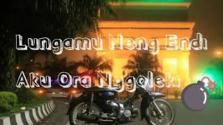 Download Video Story WA Leda Lede MP3 3GP MP4