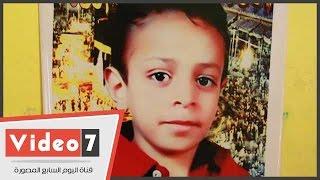 """بالفيديو..ضحية جديدة للإهمال الطبى..وفاة طفل بالثانية عشر من عمره بـ""""قصر العينى"""""""