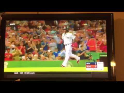 Fly Tv shows IPTV setup of STB emu by Martin Riley