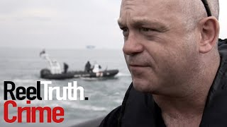 Ross Kemp: In Search of Pirates (South East Asia) (Episode 3) - Reel Truth Crime - Top Documentaries