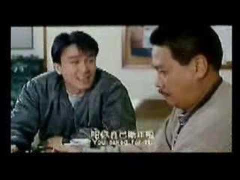 Anh Chi` bi. xo? la