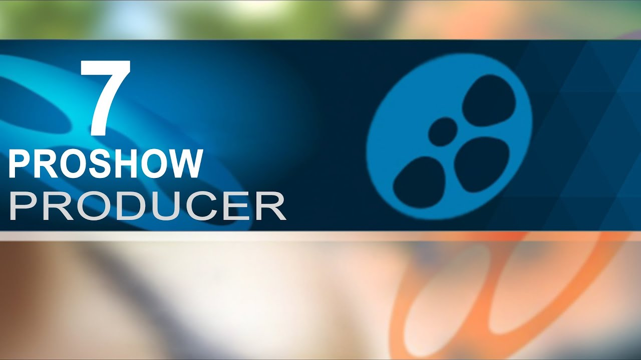 proshow producer 7 with crack free download