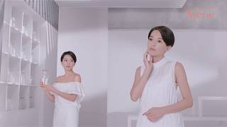 Eau Thermale Avène   Aqua Cream in gel TVC