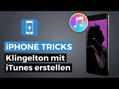 Videos Fur Iphone Konvertieren Mit Itunes