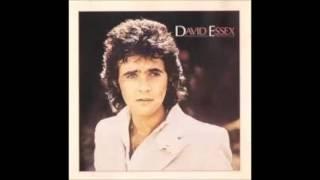 David Essex - America
