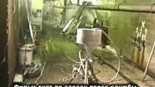 Страшные тайны СШГЭС(Авария на Саяно-Шушенской ГЭС могла случиться в 1995 году. Энергетики об этом рассказали в 2002. Можно ли сейчас..., 2010-07-06T16:47:28.000Z)