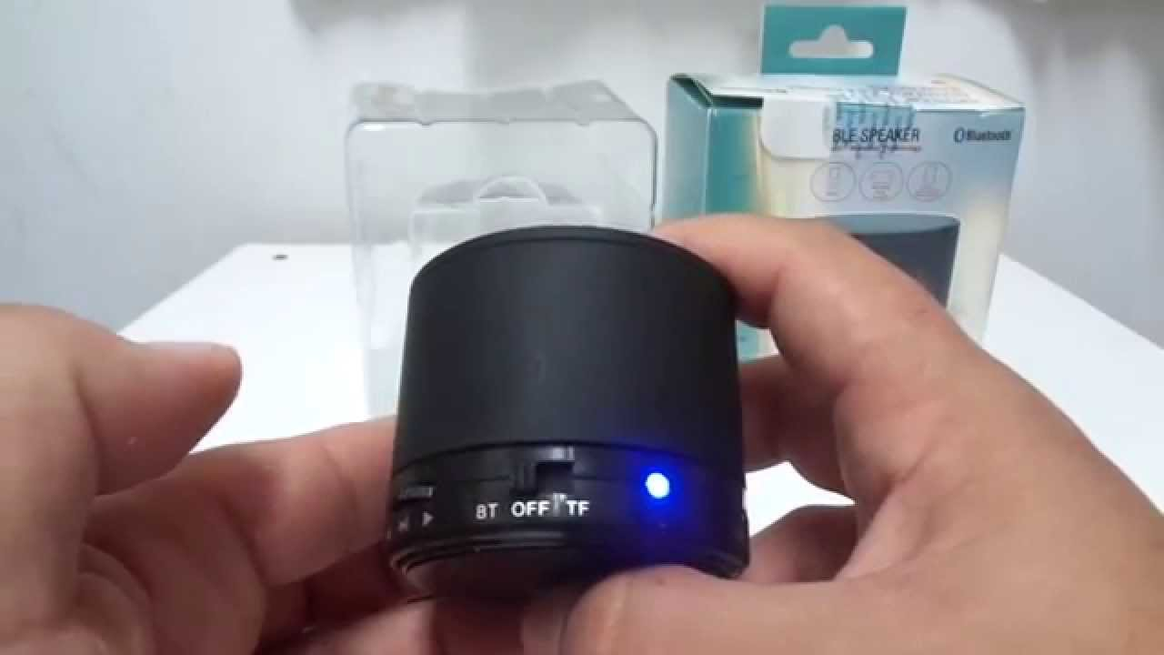 How To Connect Buetooth Speakers To A Chromebook !Acer C7 Craig CMA3568-BK  REVIEW