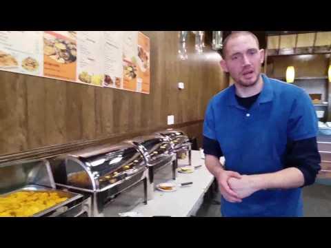 Kabab King Halal Chinese Virginia