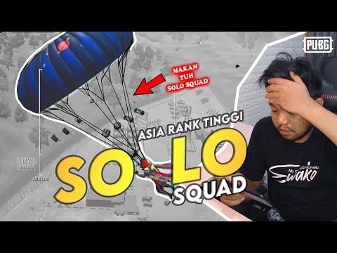 inikan-yg-kalian-pengen-?-makan-tuh-solo-squad...