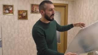 видео Купить алюминиевый прокат | алюминиевый металлопрокат цена в Ташкент — ТОО Специальная Металлургия