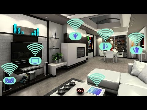 Tre gadget economici per rendere la tua casa intelligente