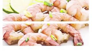 سمك ثعابين مع الشبت والليمون في كيس فرن - ارز بالبصل والطماطم #طبخة_ونص #عماد_الخشت #cbcsofra