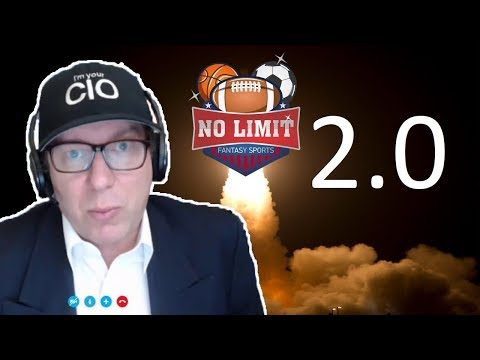 NLC2 LIVE Update 2.0 + Q&A With CEO Of NoLimitCoin