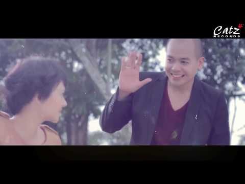 Cherrybelle - Love is You MV (official from Cherrybelle)