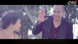 Watch Cherrybelle Love Is You video