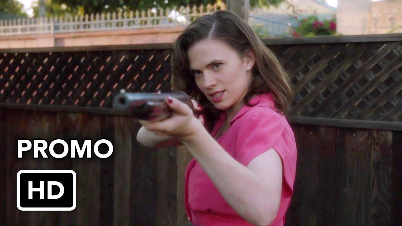 marvels agent carter season 1 episode 3 online