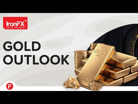 XAU/USD: Gold traders anticipate the FOMC meeting | 15/09/20