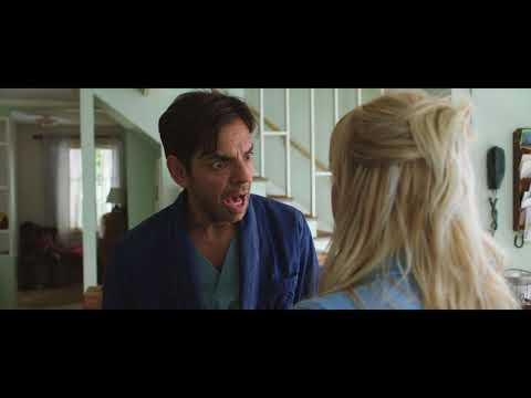 Overboard - Official Trailer [US]