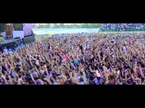 ♬New Electro/House/Bounce/Hardstyle Charts Mix August (+ Videos from Aftermovies) ♬