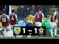 Video Gol Pertandingan Burnley vs Southampton