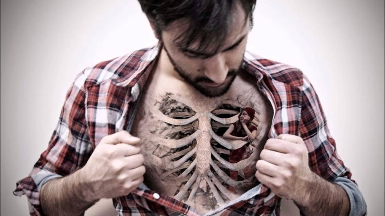 50 Of The Most Amazing Tattoos Ever Youtube
