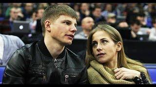 Алиса Аршавина раскрыла тайну Юлии Барановской: «Она приворожила моего мужа и одержима им до сих пор
