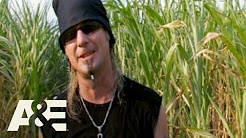 Billy the Exterminator: The Maze | A&E