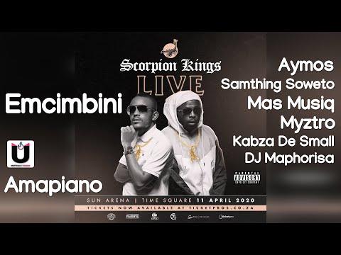 emcimbini-(offical-audio)- -kabza-de-small,-dj-maphorisa,-samthing-soweto,-aymos,-mas-musiq-&-myztro