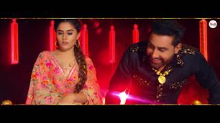 New Punjabi Songs 2018-Bhakhre Da Paani (Full HD)-Geeta Zaildar Ft Gurlez- Latest Punjabi Song 2018