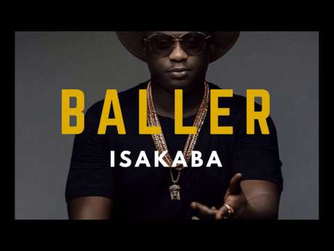 Wande Coal & DJ Tunez - Iskaba (Official Video Lyrics)