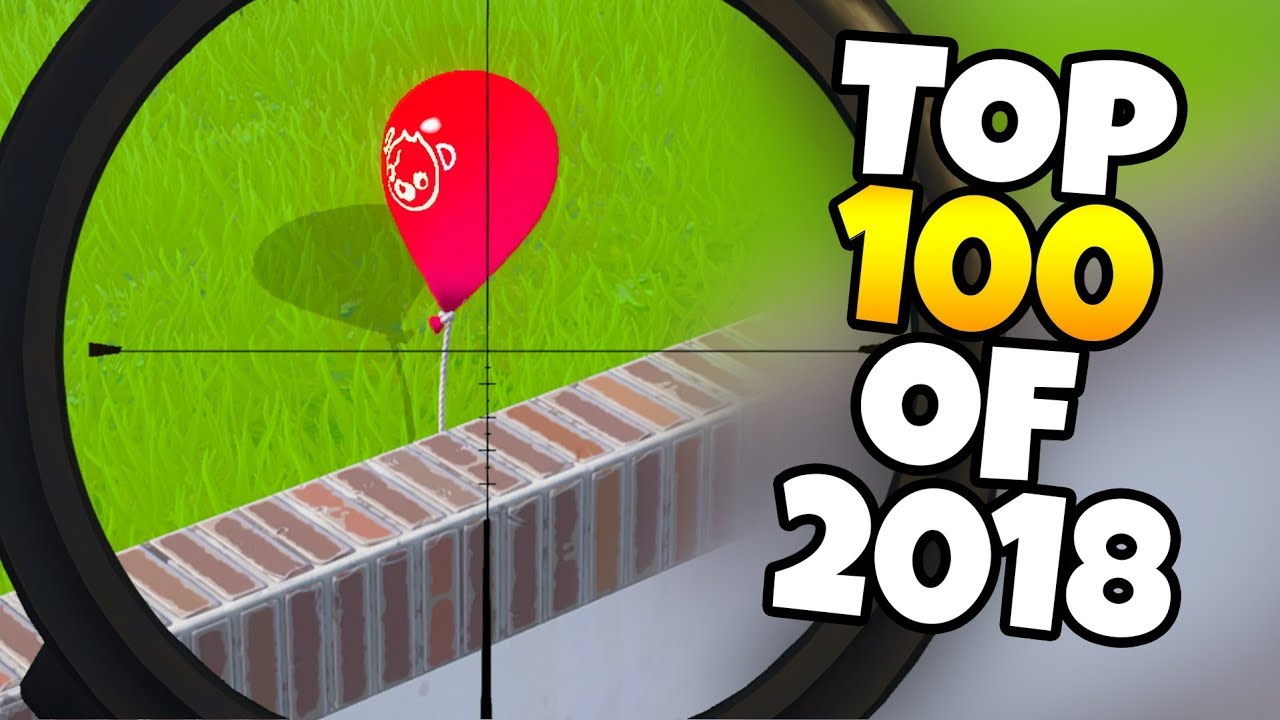 top-100-fortnite-fails-wins-of-the-year