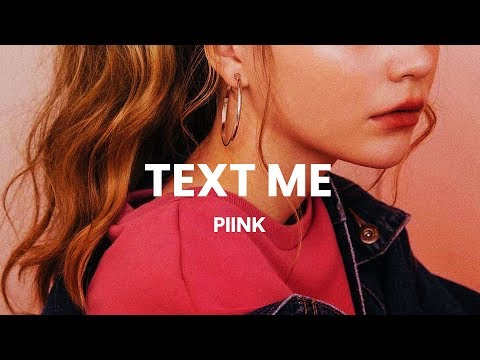 "[free]-r&b-type-beat-""text-me""-k-pop-guitar-instrumental-2019"