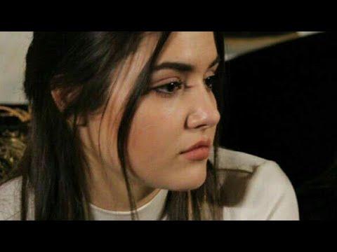 Very Sad Song|Hame Aur Jeene Ki Chahat Na Hoti Agar Tum Na Hote Agar Hum Na Hote FT-Hayat,Murat||