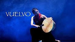 Ballet Nacional del Ecuador con la obra Vuelvo rindió homenaje a Max Berrú