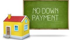 0% Down USDA Rural Development Home Loan