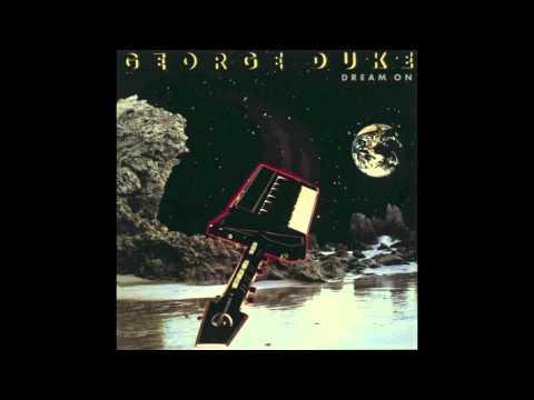 George Duke - Let Your Love Shine (1982)