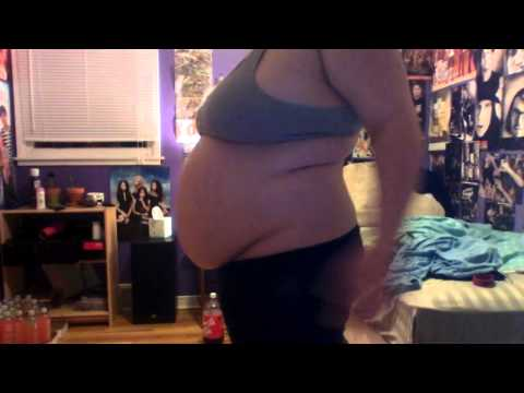 bbw belly play from YouTube · Duration:  1 minutes 19 seconds
