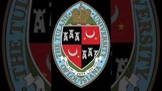 Tulane University |   Audio Article