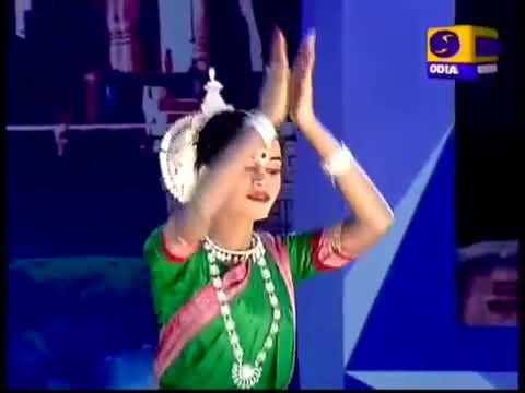 ଓଡ଼ିଶା ରାଜ୍ୟ ସଙ୍ଗୀତ | Bande Utkala Janani | ବନ୍ଦେ ଉତ୍କଳ ଜନନୀ | Anthem of Odisha