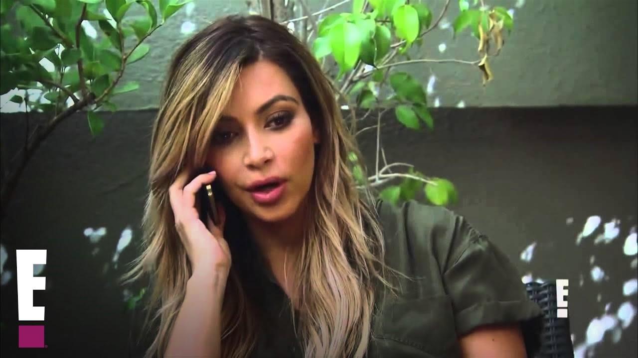 Keeping up with the Kardashians | Estreia - 9ª Temporada ...