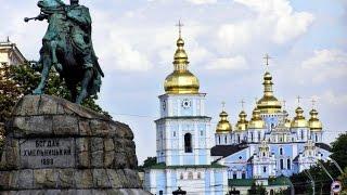 Киев достопримечательности(Киев., 2015-12-20T15:55:20.000Z)