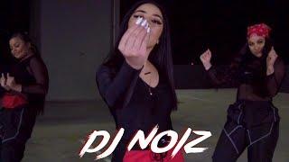 DJ Noiz - Akiliz Remix (Bina Butta)
