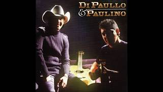 O Coração Chora - Di Paullo E Paulino