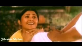 Subhamita  Abar Asbo Phire   YouTube