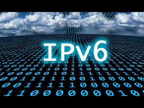 how-to-disable-ipv6-on-windows-10